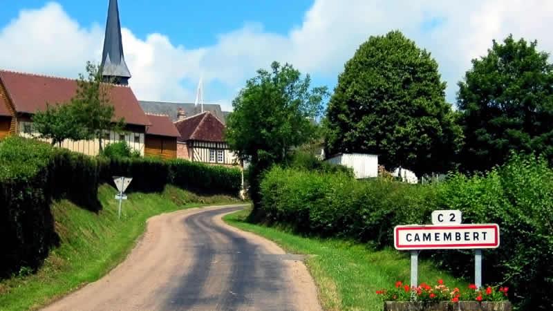 Frankrijk is één van de populairste vakantielanden en zo lekker dichtbij