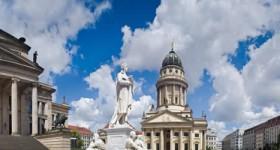Vakantie in Duitsland: tips en aanbiedingen