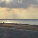 Strandvakantie Zuid-Holland