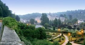 Luxemburg, tips voor de vakantie