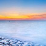 Strandvakantie Zeeland