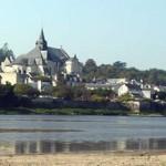 Natuur en recreatie in Noord-Frankrijk