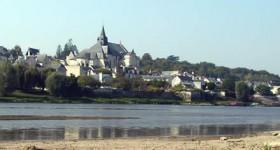 vakantie in Noord-Frankrijk