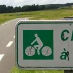 Wandelen en Fietsen in Noord-Frankrijk