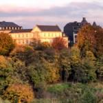 Recreatie en natuur in Luxemburg