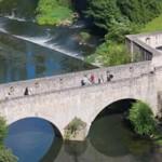wandelvakantie luxemburg