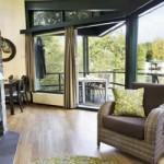 Zoover Award: Center Parcs beste bungalow- en vakantieparken