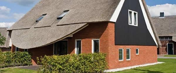 Hof van Saksen Drenthe