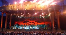 André Rieu concerten Vrijthof Maastricht 2018