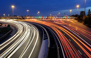 autoroute-frankrijk