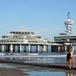 Lastminute Den Haag – Scheveningen