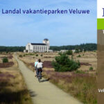 Landal Veluwe, tips vakantieparken, aanbiedingen en korting