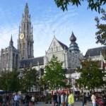 Stedentrip Antwerpen: tips weekendje of een paar dagen.