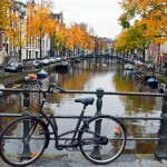 Tips stedentrip Amsterdam
