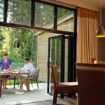 Center Parcs Frankrijk – tips en korting