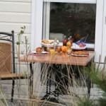 Familievakantie Vakantiepark de Krim Texel
