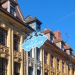 Stedentrip naar Lille: Trein of auto?