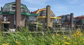 Aanbiedingen Beach Resort Ooghduyne