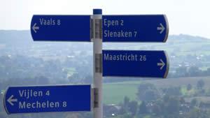 Ontdek Zuid-Limburg