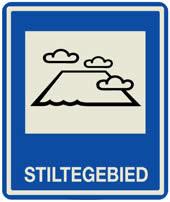 Stiltegebieden Zuid Limburg
