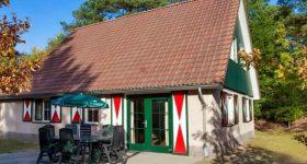 Landal Coldenhoven korting en tips