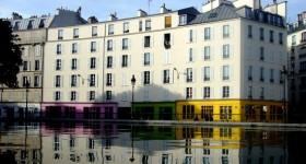 5 leuke tips voor Parijs