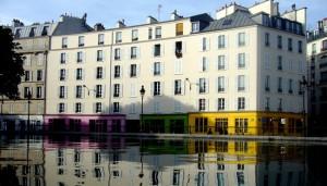 5 leuke tips in Parijs
