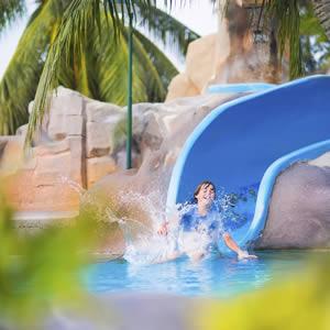 subtropisch-zwembad-kind2
