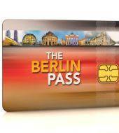 De Berlin Pass