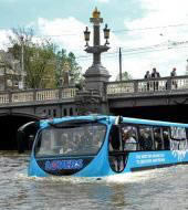 floating-dutchman