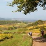 Dichtbij vakanties SNP Natuurreizen van ANWB