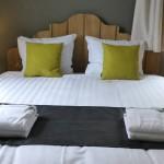 Luxe Vakantiepark Landal Cauberg