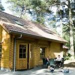 Korting en aanbiedingen RCN Vakantieparken Nederland