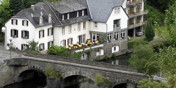 vakantiehuizen-luxemburg