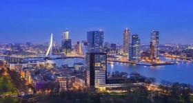 Stedentrip Rotterdam, tips, hotels en aanbiedingen