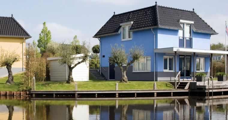 Landal De Bloemert Vakantiepark Drenthe Korting Tips En Aanbiedingen