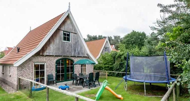 Landal Landgoed de Hellendoornse Berg: kindvriendelijk, tips, aanbiedingen èn korting
