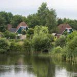 Landal Hunerwold State: korting, tips en aanbiedingen