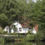 Landal Landgoed Aerwinkel: tips, aanbiedingen en korting