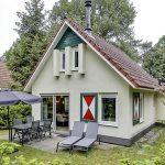 last minutes en aanbiedingen Landal in Noord-Brabant