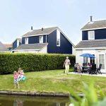 Tips en korting Landal Resort Livingstone Zeeland