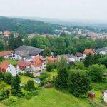 Landal Salztal: kindvriendelijk vakantiepark in de Harz