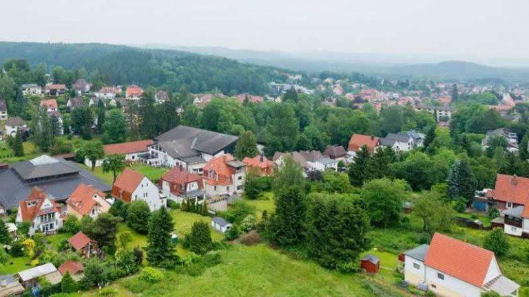 Landal Duitsland Harz