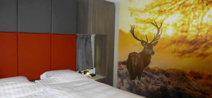Luxe en comfort op Landal Rabbit Hill