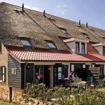 Landal Résidence 't Hof van Haamstede: tips, aanbiedingen en korting