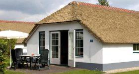 Landal De Veluwse Hoevegaerde: tips, aanbiedingen en korting