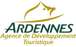 Ardennes Touristique