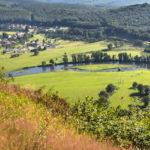 Avontuurlijke dichtbij vakantie in de Franse Ardennen
