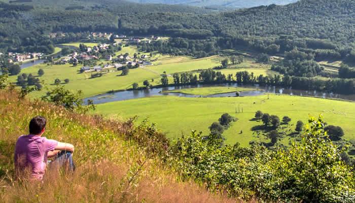 Tips voor een dichtbijvakantie in de Franse Ardennen