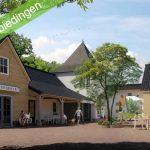 Luxe vakantiepark Landal de Waufsberg, tips, korting en aanbiedingen